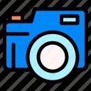 image, photography, photo, snapshot, camera icon