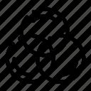 color, rgb, web icon
