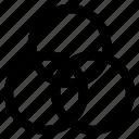 tool, filter, material, funnel, filtering
