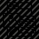 ux, design, ui, web