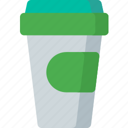 beverage, bottle, coffee, cup, drink, juice, tea icon