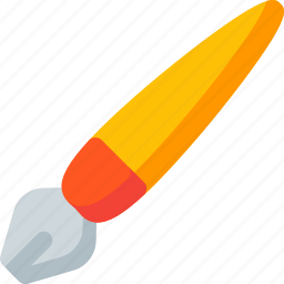design, draw, edit, paper, pen, write, writing icon