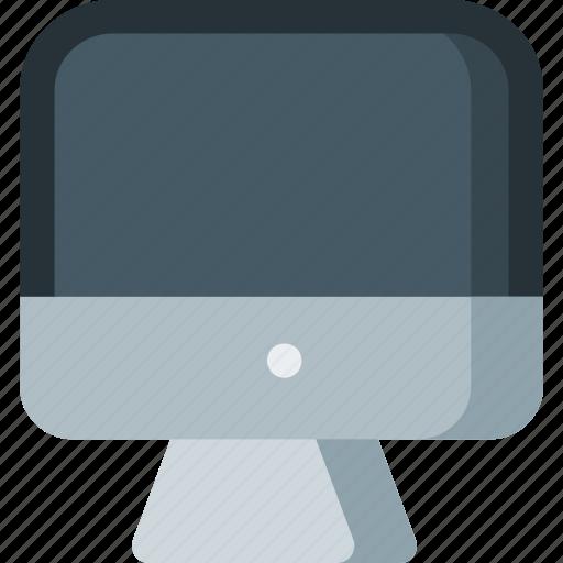 computer, design, device, graphic, pc, tool icon