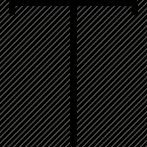 design, text, tool icon