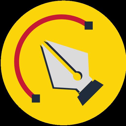edit, gear, pen, tool, tools icon