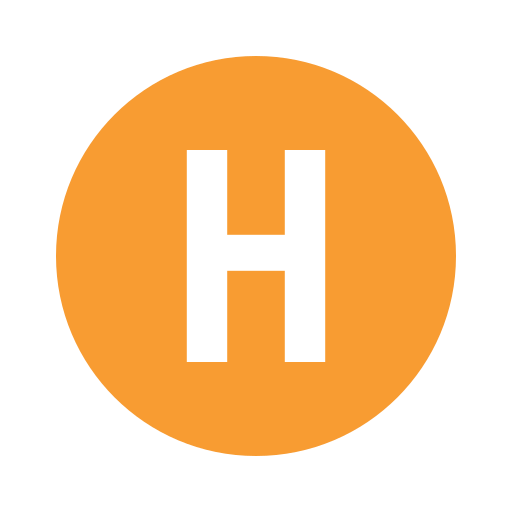 efficiency, harvest, invoice, project, reports, teams, time icon
