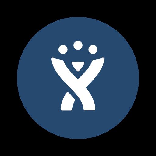 agile, boards, epics, jira, management, productivity, tasks icon