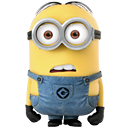 https://cdn1.iconfinder.com/data/icons/despicable-me-2-minions/128/Angry-Minion-icon.png