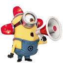 https://cdn1.iconfinder.com/data/icons/despicable-me-2-minions/128/Minion_icon.png