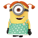 https://cdn1.iconfinder.com/data/icons/despicable-me-2-minions/128/girl-minion-icon.png