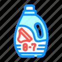baby, powder, detergent, washing, pods, liquid