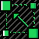 code, coding, cursor, development, placement, programming
