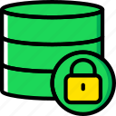 code, coding, database, development, locked, programming