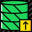 code, coding, database, development, programming, upload