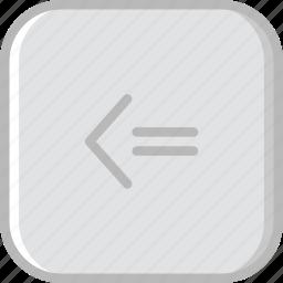code, coding, development, less, programming, than icon