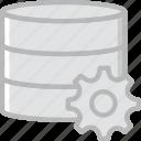 code, coding, database, development, programming, settings