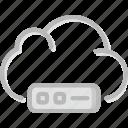 cloud, code, coding, development, programming, transfer