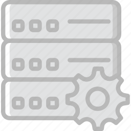 code, coding, database, development, programming, switch icon