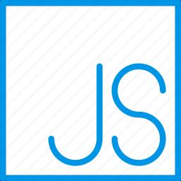 code, coding, development, javascript, programming icon