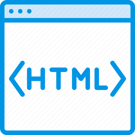 code, coding, development, html, programming icon