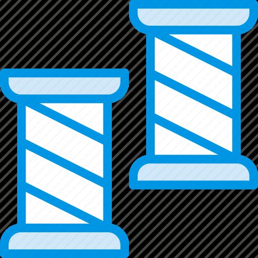 code, coding, development, ini, programming icon