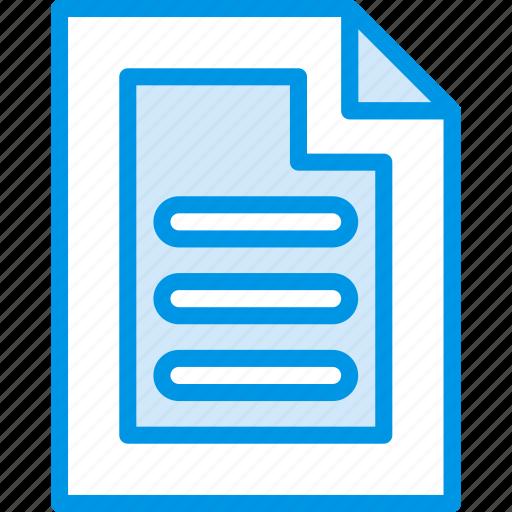 code, coding, development, programming, table icon