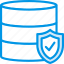 code, coding, database, development, programming, secure