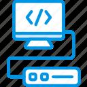 code, coding, development, network, programming, transfer