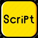 code, coding, development, programming, script