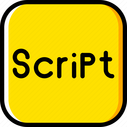 Code, coding, development, programming, script icon - Download on Iconfinder