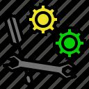 development, engineering, fix, repair, technician