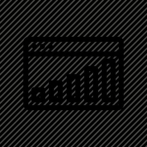 Development, work, website icon - Download on Iconfinder