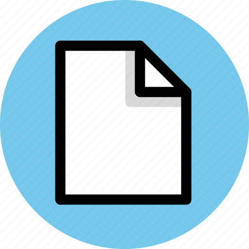 application, development, document, file, new, programming icon