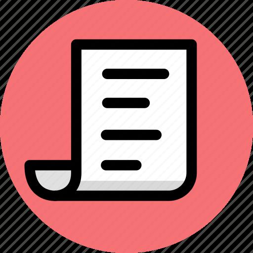 code, coding, development, programming, script, script code icon