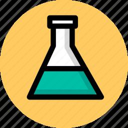 development, programming, trial icon