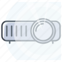 connection device, game device, mobile device, music device, phone device, play device, sound device icon
