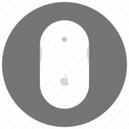 bluetooth, click, computer, connection, device, mouse, network icon