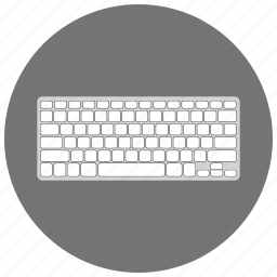 computer, device, keyboard, network, office, pc, technology icon