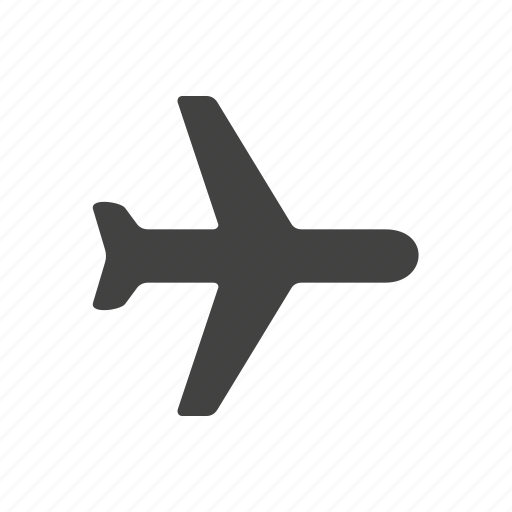 aeroplane mode, aoreplane, flight, fly, plane, silent, sleepmode icon