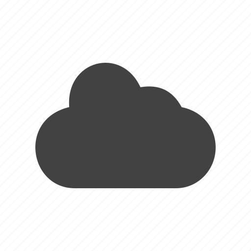 arrow, cloud, cloud computing, data, storage, technology, upload icon