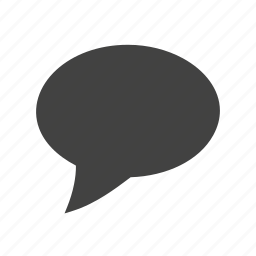 bubble, chat, communication, contact, conversation, message, sms icon