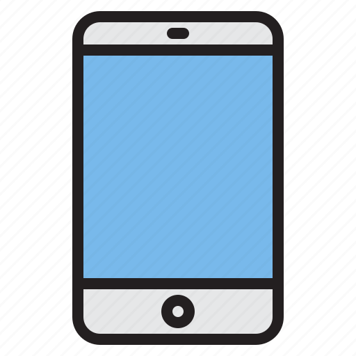 appliance, device, electronic, household, smartphone icon
