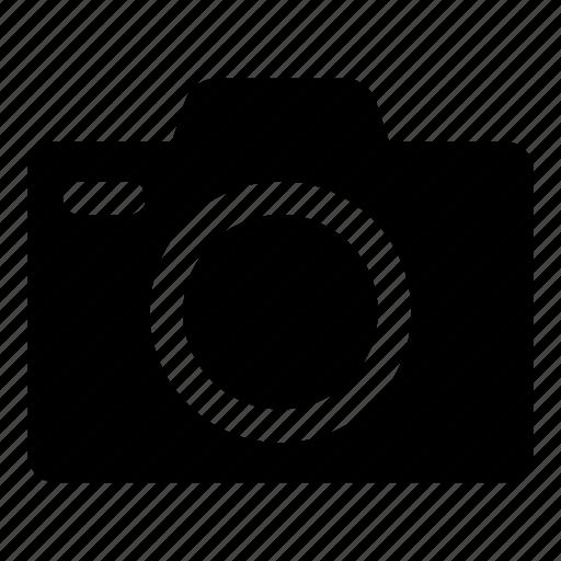 camera, device, media, multimedia, photo, photography, picture icon