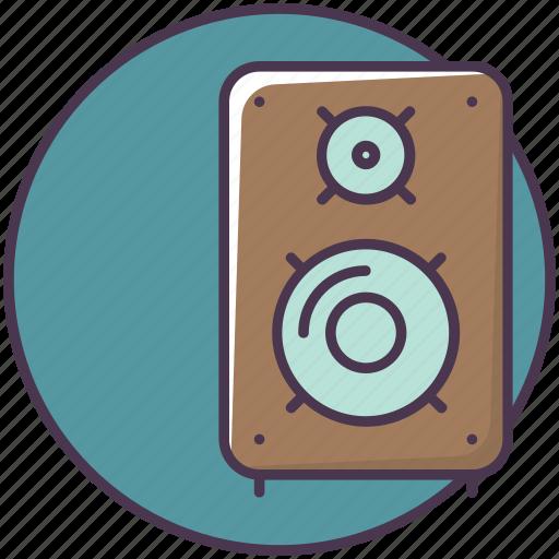 audio, electronics, music, sound, speaker, technology, volume icon