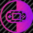 device, game, gamingpad, playstation, psp, sony