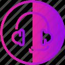 device, headphones, headset, mic, support