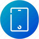 device, ipad, mobile, phone, tablet icon