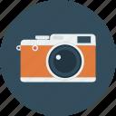 photo, camera, picture