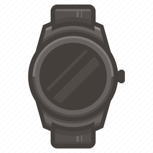 smart, smartwatch, watch icon
