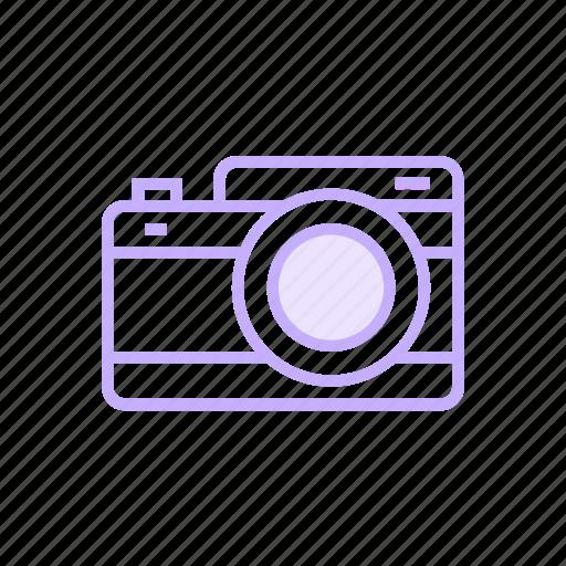 camera, device, photo, pictureicon icon